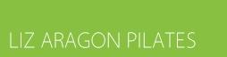 Liz Aragon Pilates